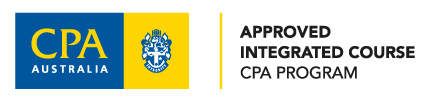 CPAH2141_CPA-Approved-Integrated-Course_Logo