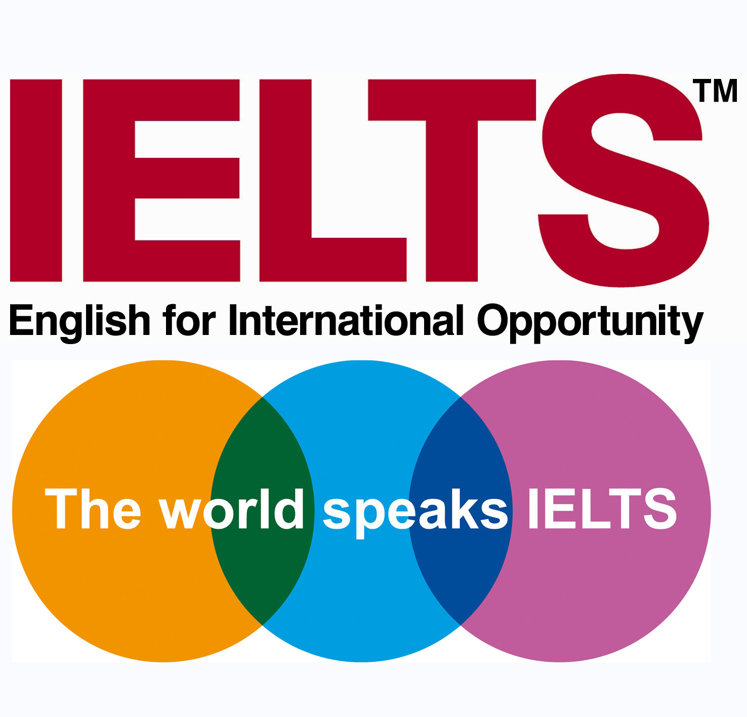IELTS Support